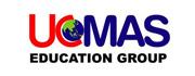 UCMAS Canada Inc Logo